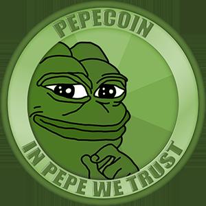 PepeCoin