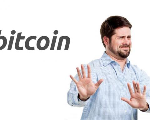 central bank bitcoin