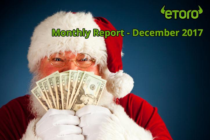 etoro report profits