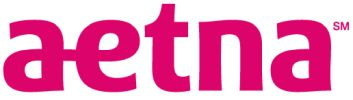 Buy Aetna stock