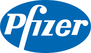 pfizer stock us market